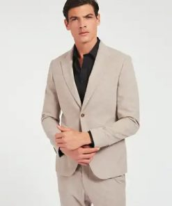 2. Men's Clothing